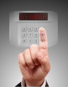 Residential Apt & Houses Locksmith