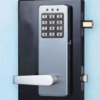 Novi locksmith